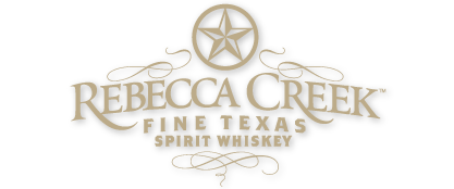 Rebecca Creek Whiskey